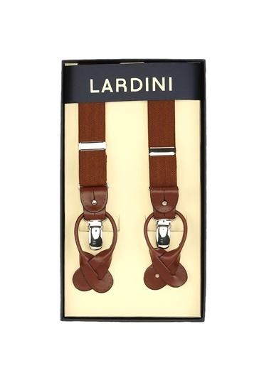 Lardini Pantolon Askısı Renkli